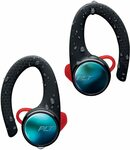 Plantronics BackBeat Fit 3100 True Wireless Sports Earbuds $85.88 + Delivery (Free with Prime) @ Amazon US via AU