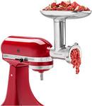 KitchenAid Metal Meat Grinder Attachment $163 Delivered @ Appliances Online