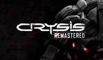 Win a Custom Crysis Remastered Millennium PC with Corsair Peripherals Worth $5,500 from ORIGIN PC
