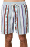 Mens Board Shorts $28 (Was $69.99) + Shipping @ SurfStitch