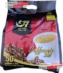 Trung Nguyen Coffee G7 Instant Coffee 50 Pack - $9.99 + Delivery (Free Pickup in VIC) @ Burwood Highway Asian Grocery