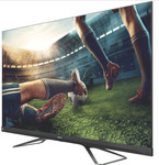 "Hisense 65Q8 65"" Q8 4K UHD ULED TV $1,695.75 + Delivery/C&C @ The Good Guys eBay"