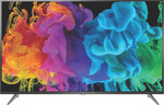 """FFalcon 55UF1 55"""" 4K UHD LED Smart TV $498 + Delivery (Free C&C) @ The Good Guys"""
