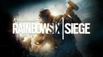 [PC] Uplay - Tom Clancy's Rainbow Six Siege Standard Edition - $6.58 (Was $29.95) - Fanatical