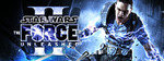 Steam Daily Sale: Star Wars The Force Unleashed I & II $4.99 each