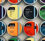 25% off MUK Hair Products + $6.95 Delivery (Free with $22 Spend) @ Barber House