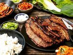 [VIC] Get $25 off Wagyu Korean BBQ / Yakiniku Meat with $119 Min Spend + Free Vic-Wide Delivery @ Meat Mama
