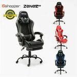 ZENEZ Gaming Chair $59.99 Delivered @ Gshopper eBay