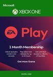 [XB1] EA Play 1 Month Xbox Live Key Global US$6.60 (~A$8.74) @ BCDKEY