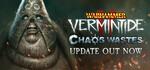 [PC] Steam - Free to play weekend: Warhammer: Vermintide 2 - Steam