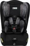 Infasecure Orbit Nexus 6m-8y Car Seat $179 + Shipping @ Infasecure