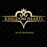 [PS4] Kingdom Hearts All in one package - $39.95 (was $159.95) - PlayStation Store