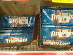 [VIC] Tim Tam Double Choc Caramel Cream $0.40 @ Coles Clayton (Centre Rd)