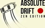 [PC] Free - Absolute Drift (Zen Edition) @ GOG