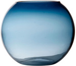 Maxwell & Williams Flourish Vases $10-$20 (Was $20-$60) + $7.95 Delivery ($0 C&C/ $49 Order) @ Myer