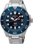 Seiko Prospex JDM Solar PADI Mens 200m Dive watch SNE435J, $279.00 Delivered @ Starbuy