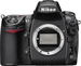 Nikon D700 ONLY $2633 - Australia Wide Shipping