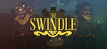 [PC] The Swindle A$2.09 @ GOG