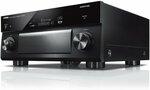 Yamaha RX-A2080 9.2-Ch AVENTAGE AV Receiver $2185 Delivered @ Todds Hi Fi