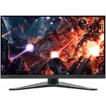 """Lenovo G27q-20 27"""" QHD IPS Height Adjustable Gaming Monitor 165hz 1ms $455 + Delivery ($0 to Metro Areas/ $0 C&C) @ Officeworks"""