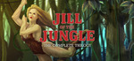 [PC] Free - Jill of The Jungle Complete Trilogy @ GOG