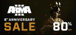[PC, Steam] 80% off - ARMA 3 $8.99 (Was $44.95) @ Steam