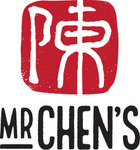 Win One of 10 Dumpling Lamps from Mr Chen's