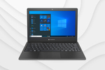 Win a Dynabook E10-S Laptop (Worth $808) from Gadget Guy