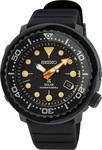 Seiko Prospex Tuna Black Series Solar Watch SNE577P $499 (Usually $579) Delivered @ StarBuy