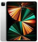 [eBay Plus] Selected Apple Products 15% off (e.g. Apple M1 12.9-inch iPad Pro $1399.95 Delivered) @ Titan_Gear eBay