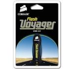 Corsair 16GB Flash Voyager USB 2.0 Drive $15 + Postage