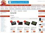 SSD Sale : 120GB OCZ Agility 3-$110, Agility 4-$139, Intel 330-$139 Shipping ~$10