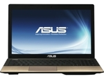 "ASUS K55VD Intel Core I5 3rd Gen 2.5GHZ 15.6"" $629"