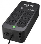 Eaton 3S 700VA / 420W Standby Powerboard UPS | Mac Compatible | Special Price $89.98 + Shipping