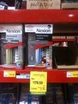 Lockwood Nexion Keyless Entry Door Lockset $179.50 Bunnings Clearance