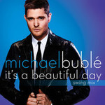 Free Michael Buble Download 'It's a Beautiful Day (Swing Mix)'