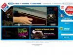 Latest Dominos Pizza Vouchers $5.50 P/Up or $8.95 Delivered... Expires 31/05/2009