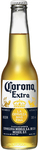 2 Cases of 24x 355ml Corona for $78 at Dan Murphy's