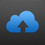 ClouDrop for CloudApp, Cloudier, Mentio ALL FREE [App Store]