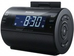 SONY Clock Radio Dock ICFC11iP $43.12 (with Coupon) @ Dick Smith Online Only with Free Shipping