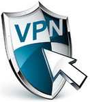 VPN One Click Pro - 7 Years VPN for iPhone/iPad FREE