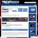 Sims 4 Limited Edition $44.99 Preorder Origin Key @ CDKeysdiscount