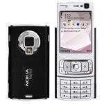 Cheap Nokia N95 @ Tiger Mobile, $479+Shipping ($14.99 Australia-wide)