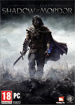 Middle Earth Shadow of Mordor Steam Key $31.59