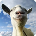 Various Android Games on Sale - Goat Simulator $0.99, Hitman Go $1.99, Dragon Quest $1.03 & More