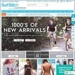 SurfStitch 50% off Sale Items