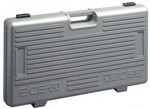 BOSS BCB60 Guitar Effects Pedal Carry Case $99 (+ $12 Shipping) @ DERRINGERS MUSIC [Usually $175]
