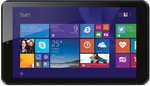 "2x Unisurf 7"" Windows 16GB Tablets - $121 Total after $25 Signup Bonus and $50 MS Cashback - Harvey Norman C&C"