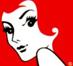 Win $20,000 in Cash & Prizes from Redheads (Photo Contest)