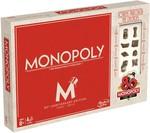 Monopoly 80th Anniversary Edition $25 - Big W